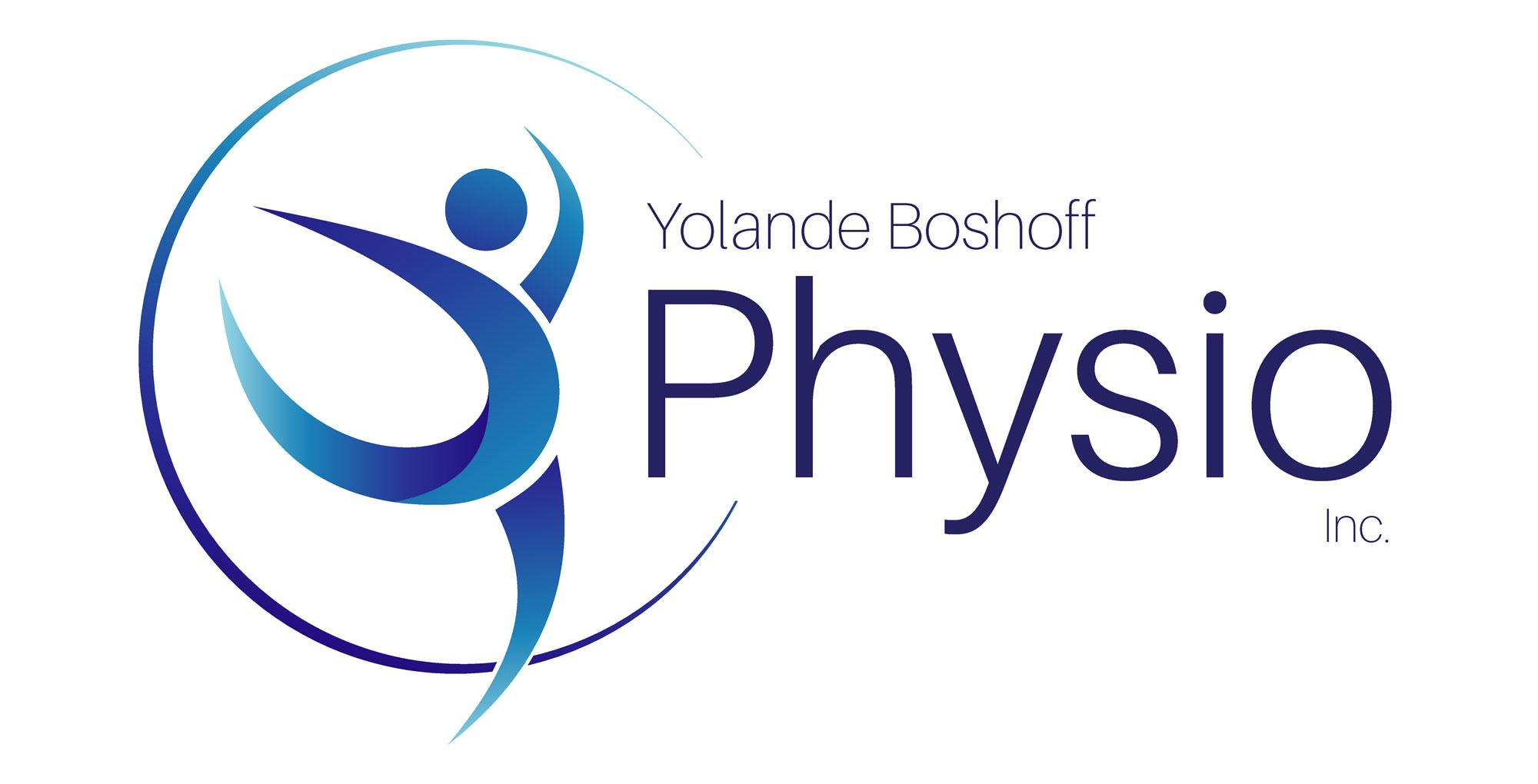 Yolande Boshoff Physiotherapy